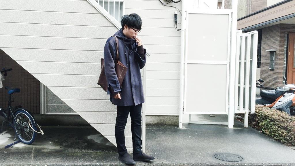 fashion-matome-201642