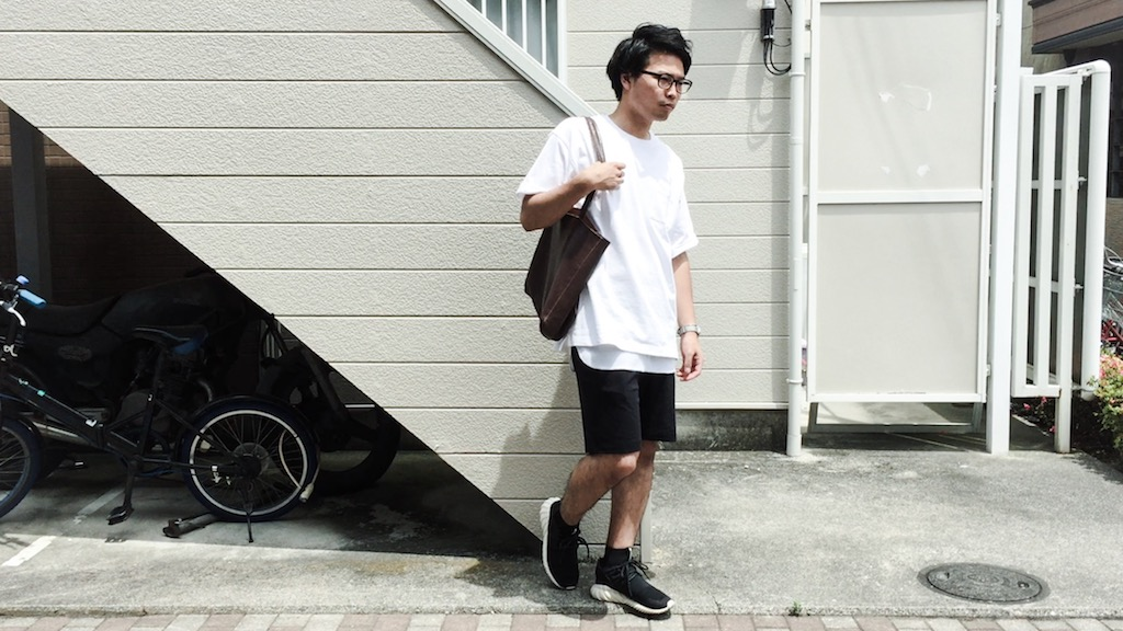 fashion-matome-20169