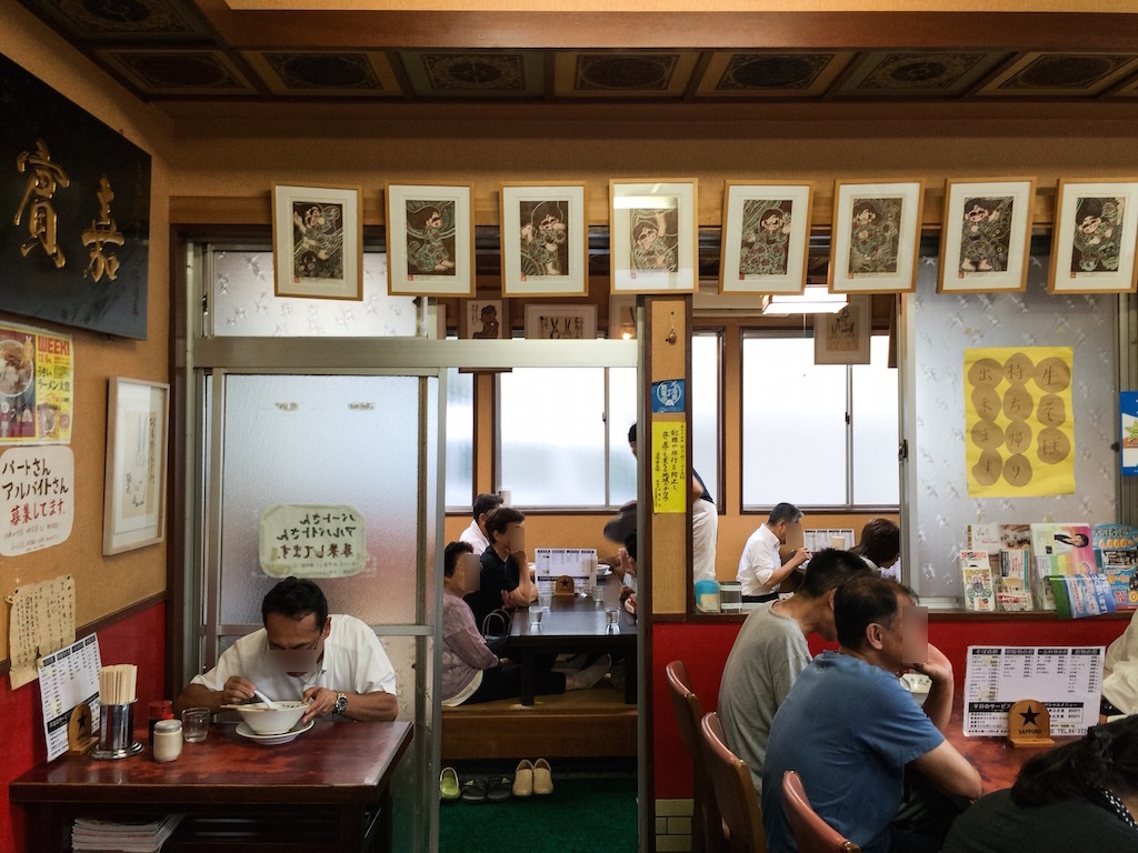 杭州飯店2