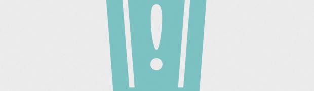 ゴミの収集日を知らせてくれるアプリ「ゴミの日 通知+」がなんだかイカしてる!!