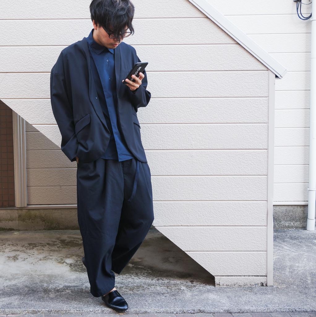 gu-kimjones-2018ss-4