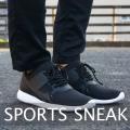 gu-sports-snekers0