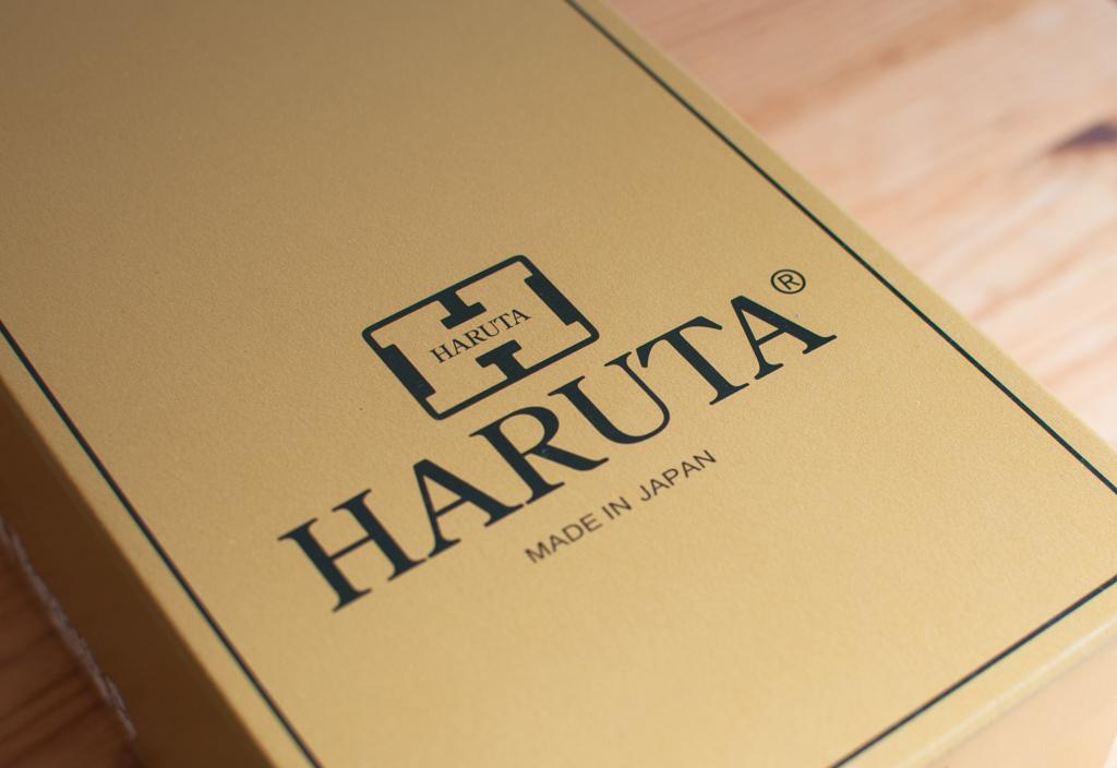 haruta-spock-shoes2