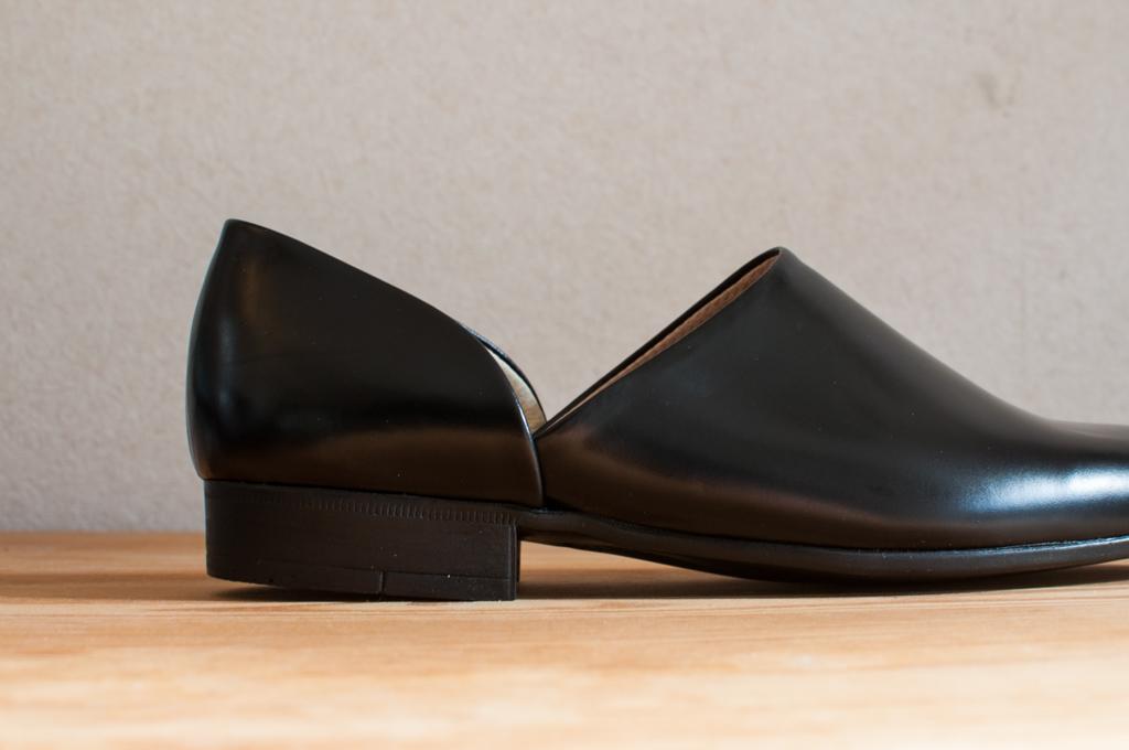 haruta-spock-shoes4