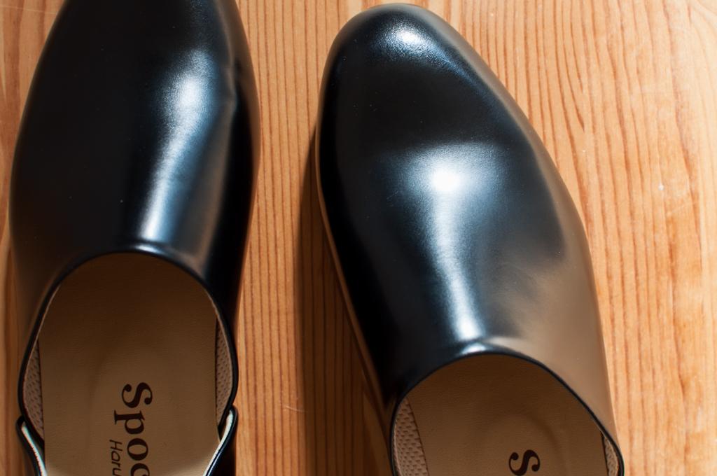 haruta-spock-shoes6