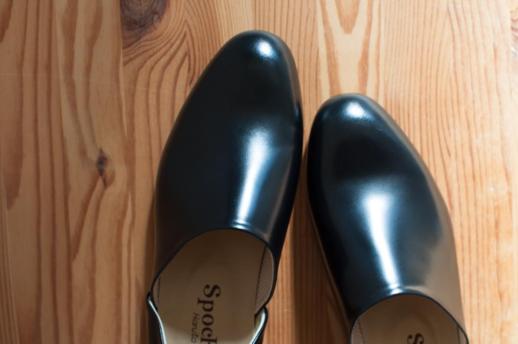 haruta-spock-shoes7