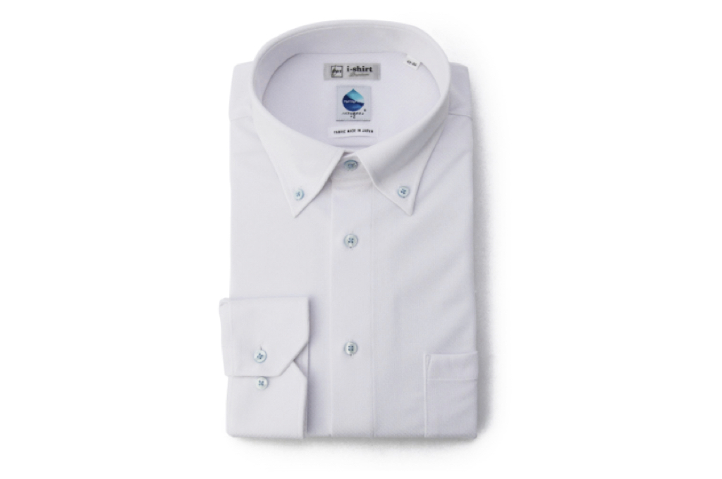 i-Shirt.001