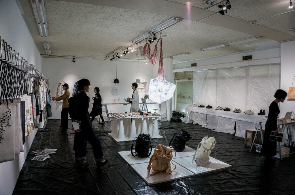 kagariyusuke-2018-16