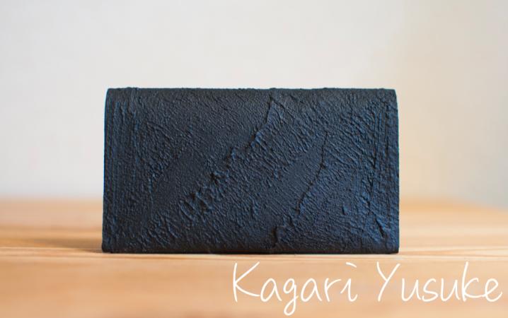 kagariyusuke-cardcase0