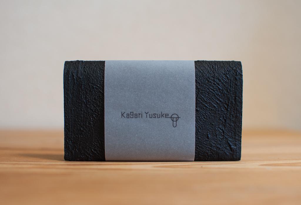 kagariyusuke-cardcase1