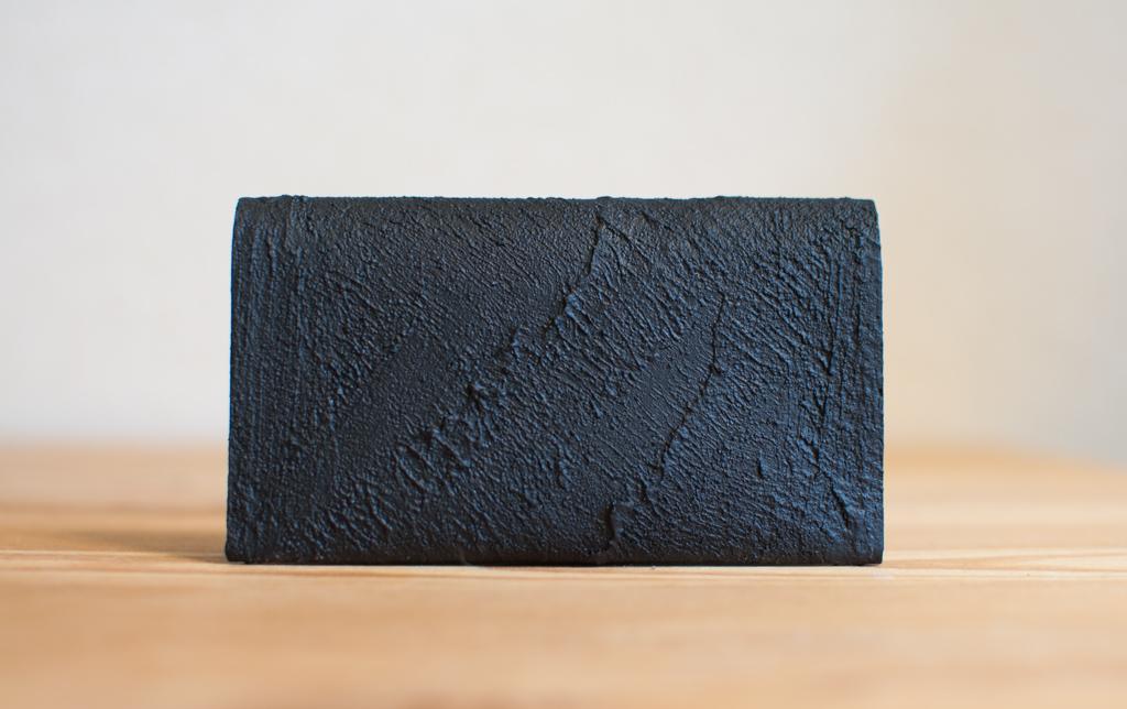 kagariyusuke-cardcase2