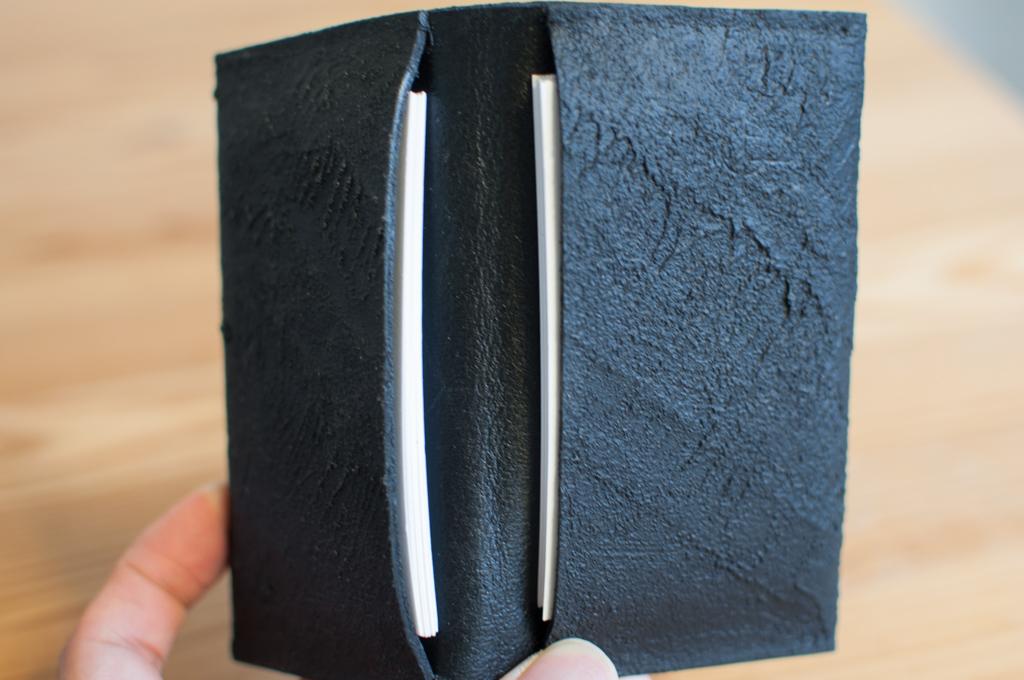 kagariyusuke-cardcase4
