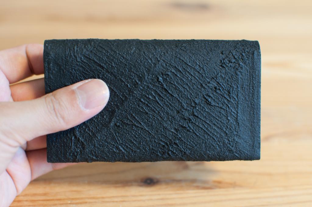 kagariyusuke-cardcase6