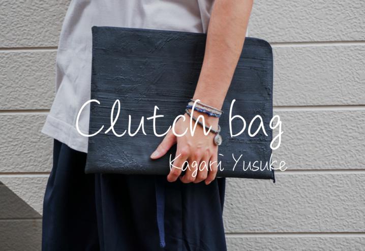 kagariyusuke-clutchbag0