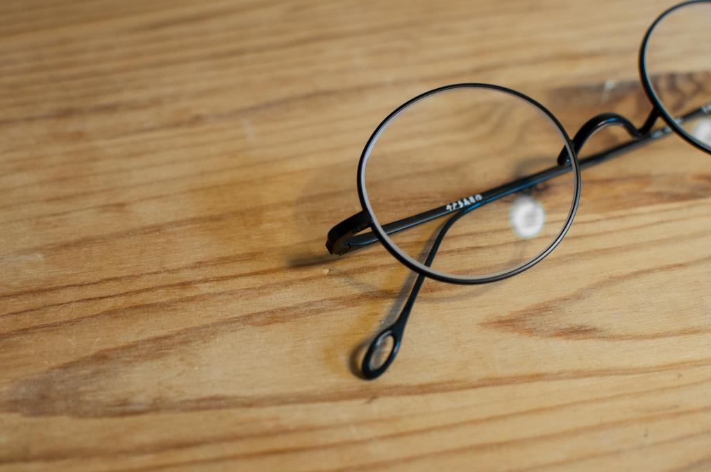 kaneko-glasses2-13