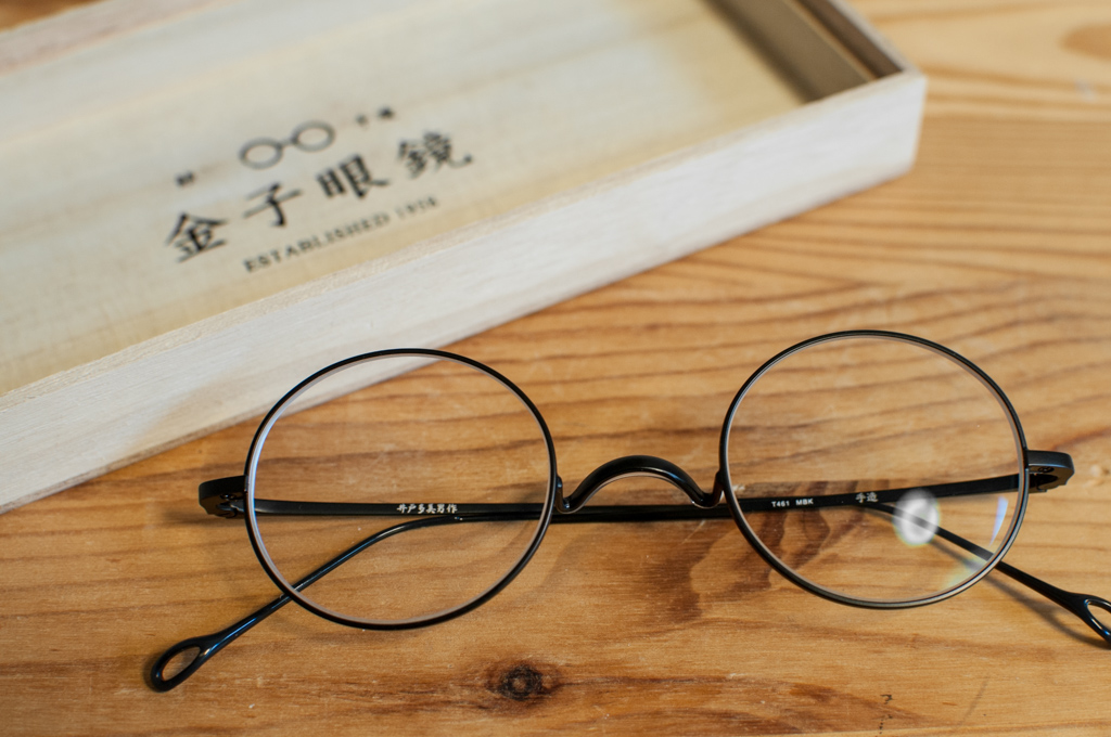kaneko-glasses2-4