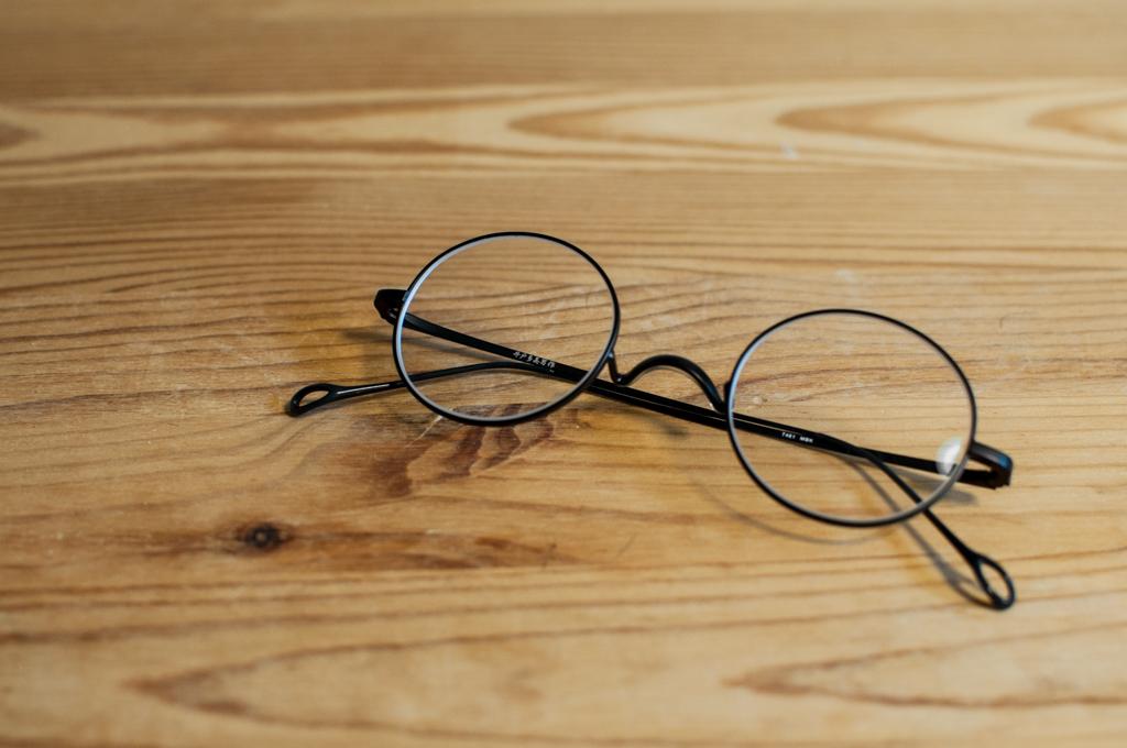 kaneko-glasses2-5