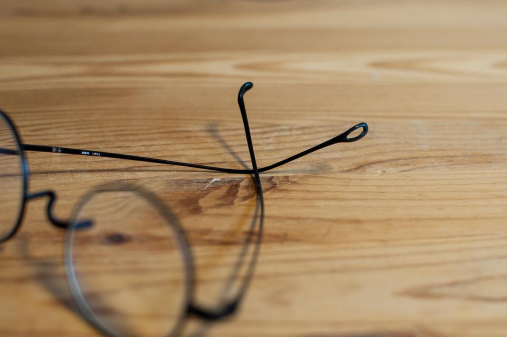 kaneko-glasses2-6