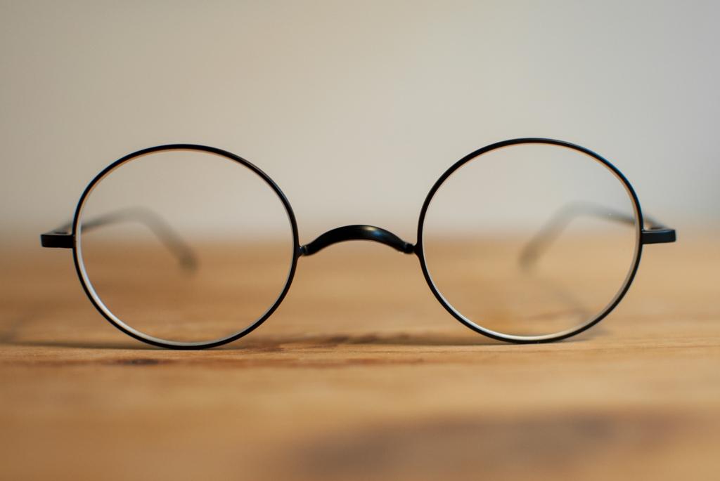 kaneko-glasses2-7