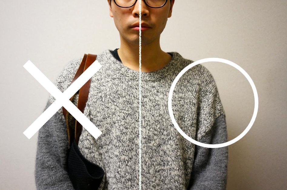 knit inner0