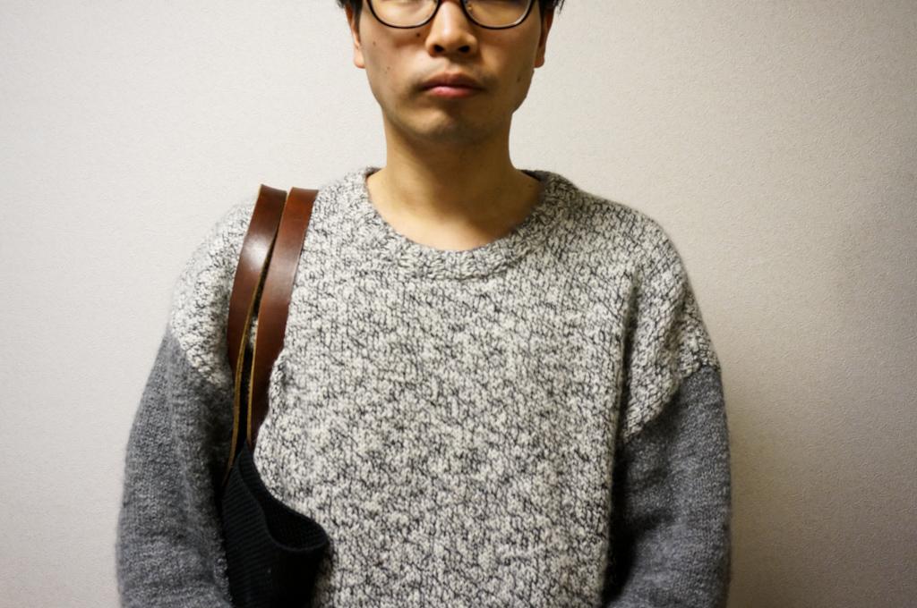 knit inner10