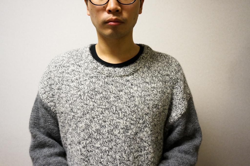 knit inner4