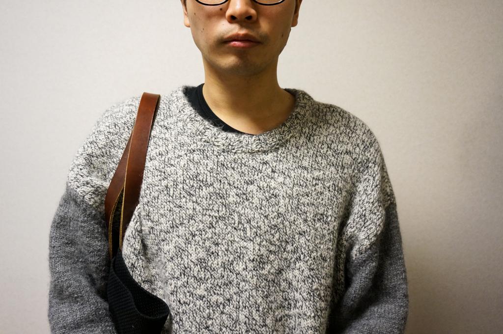 knit inner5