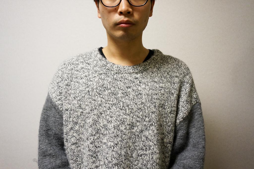 knit inner7