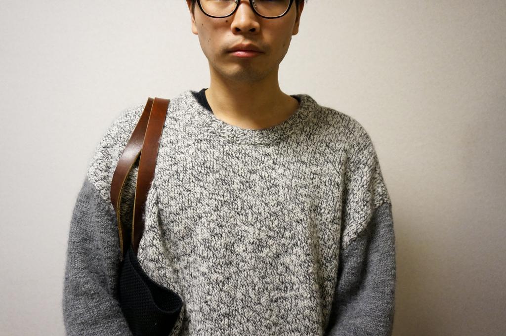 knit inner8