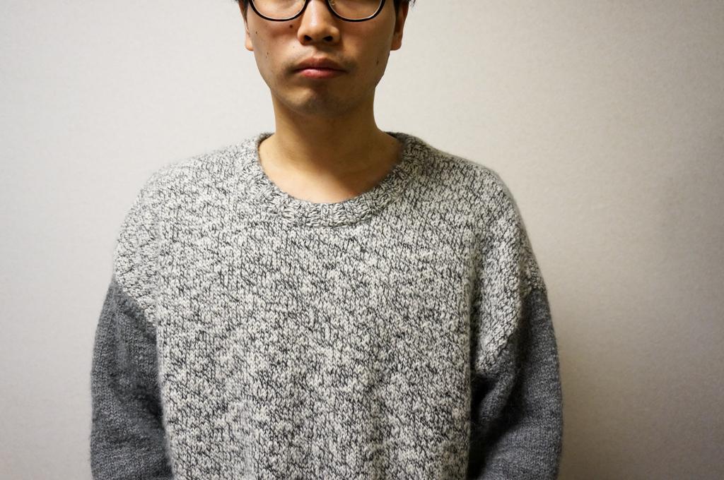 knit inner9