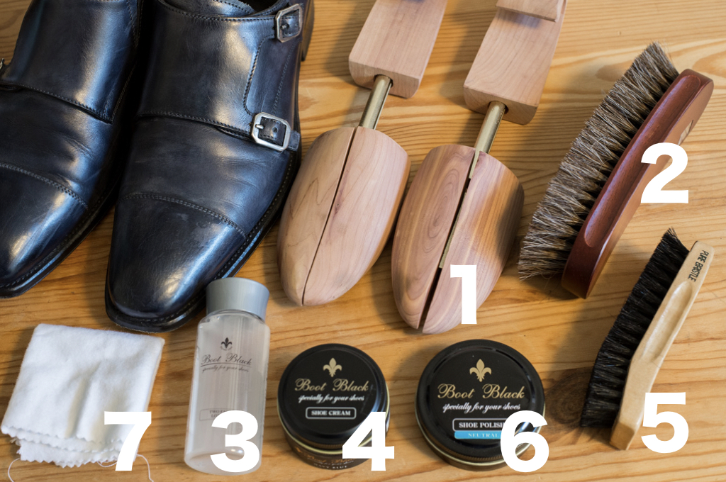 leather-shoes-maintenance-1.001