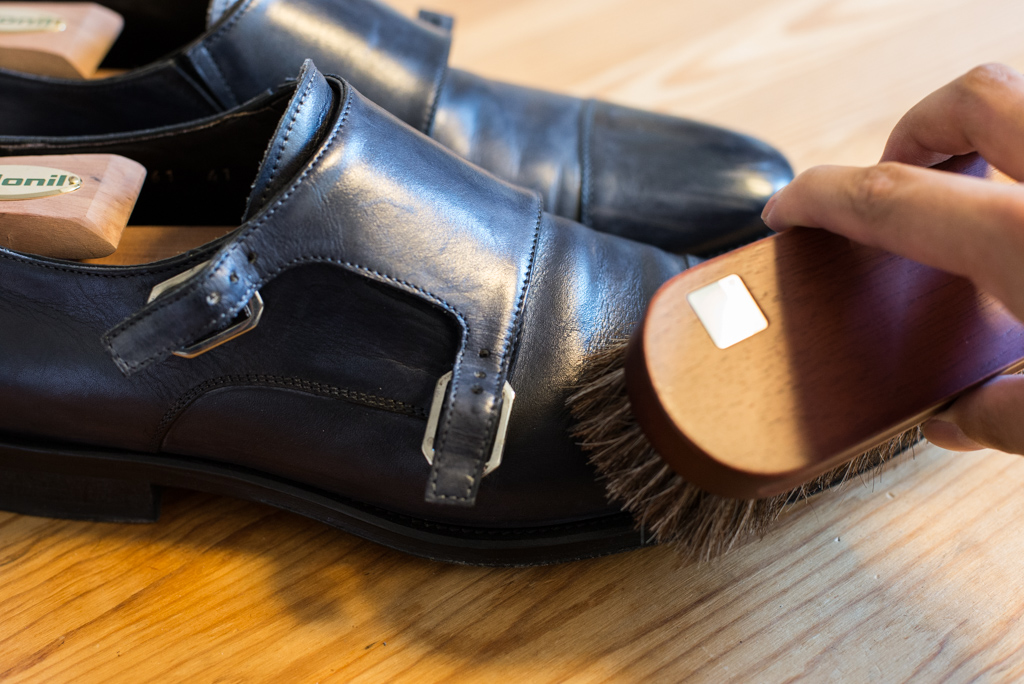 leather-shoes-maintenance-8