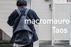 macromauro-taos0