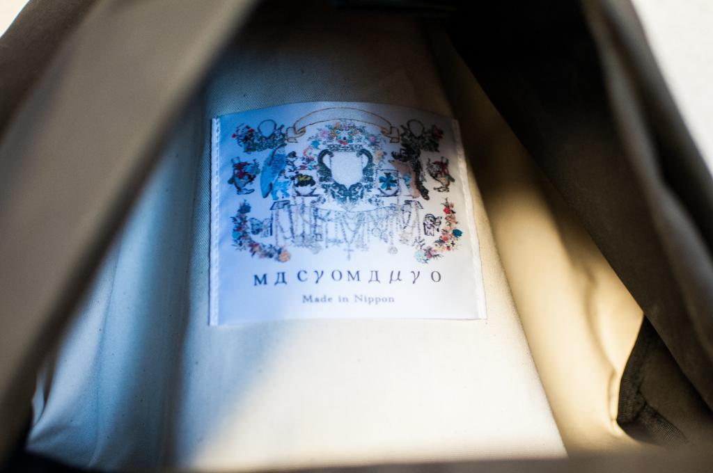 macromauro-taos7