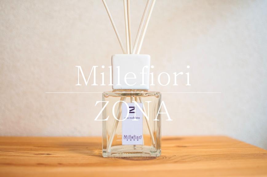 millefiori0
