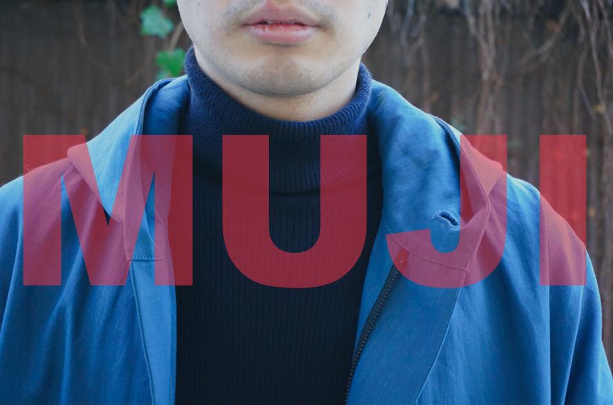 muji-turtleneck9