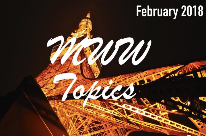 mww topics2