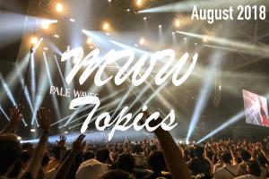 mwwtopics-1608.001