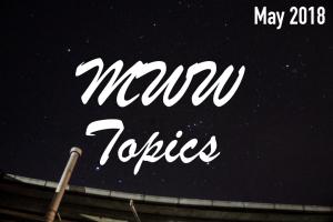 mwwtopics-1805.001