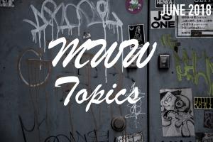 mwwtopics-201806.001
