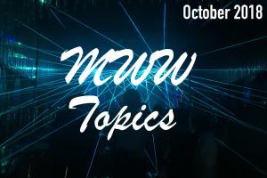 mwwtopics-201810.001