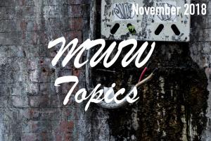 mwwtopics-201811.001