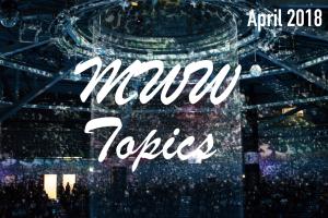 mwwtopics-4.001