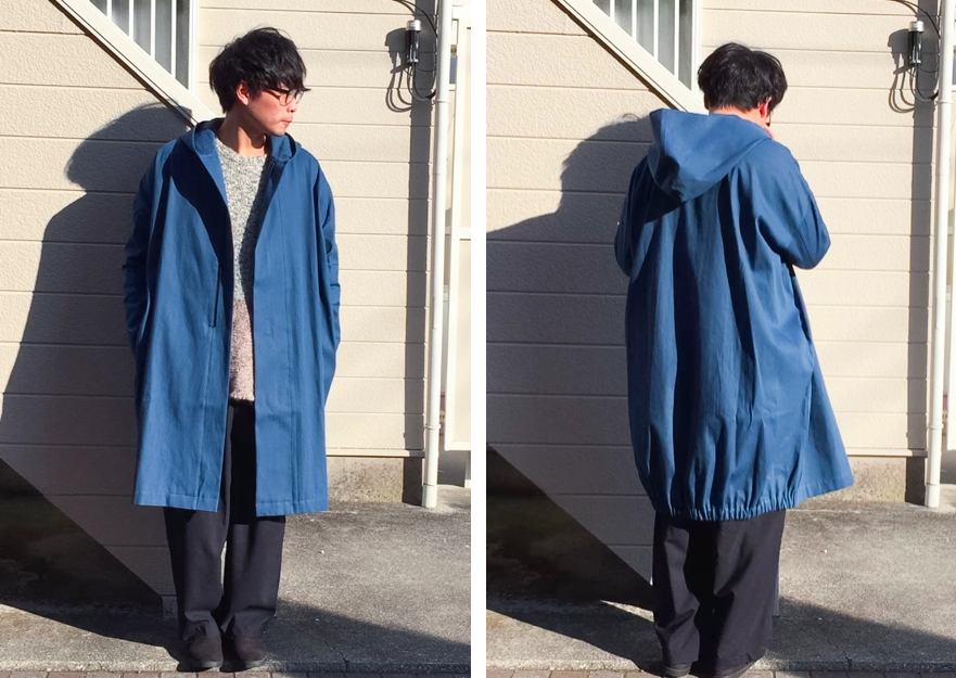 my beautiful landlet-balloon coat15