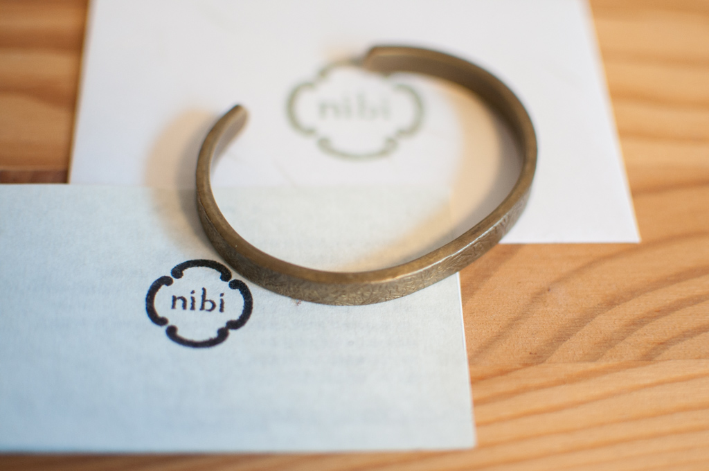 nibi-bangle1