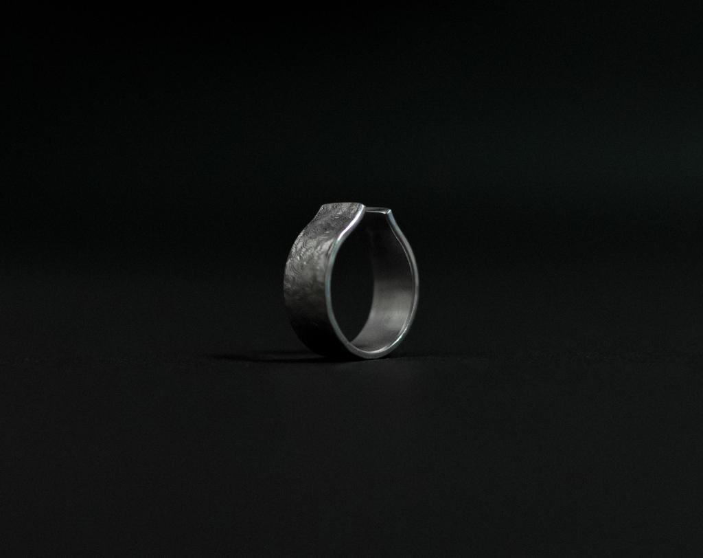 nibi-ring-5