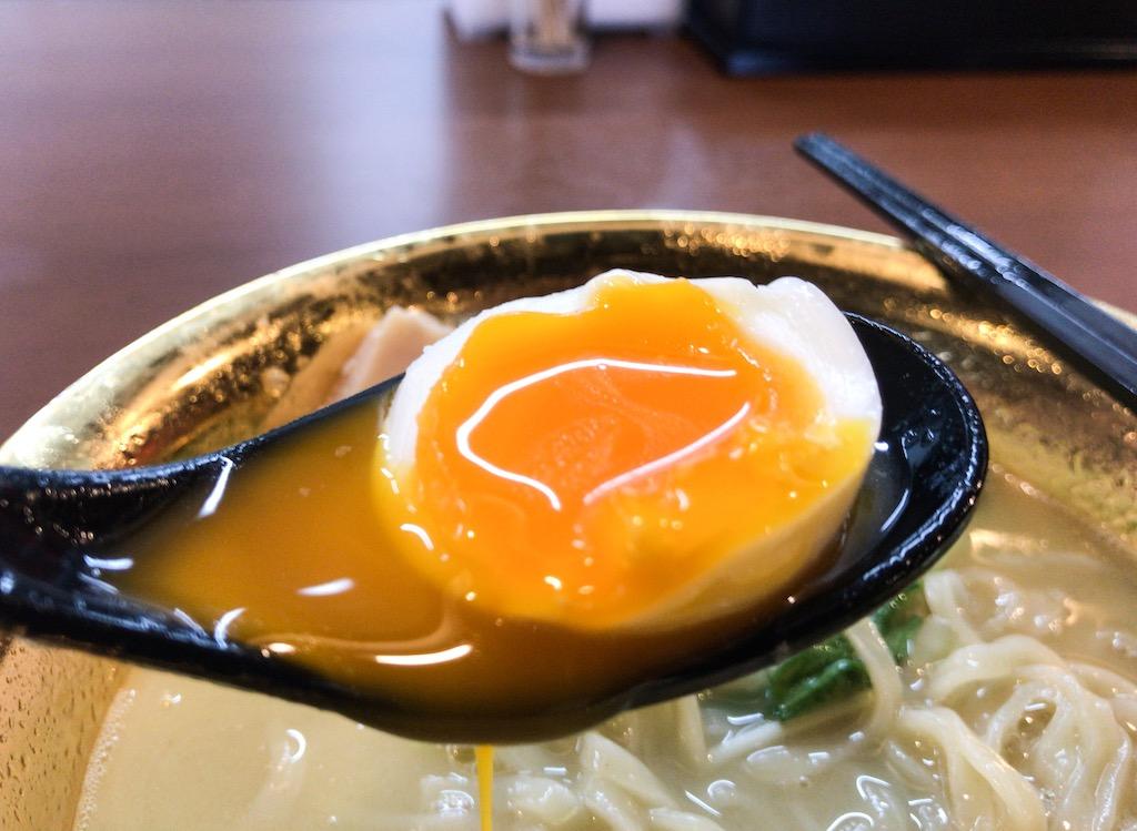 niigata-ichimatsu10