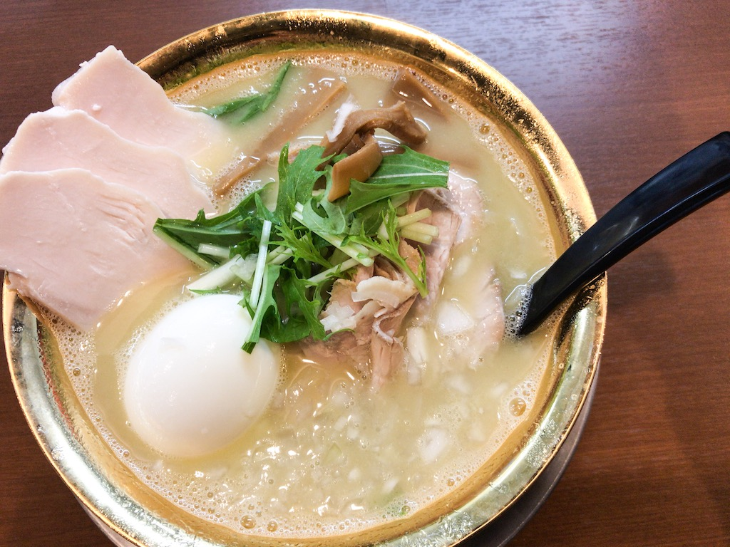 niigata-ichimatsu7