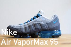 nike-airvapormax95.001