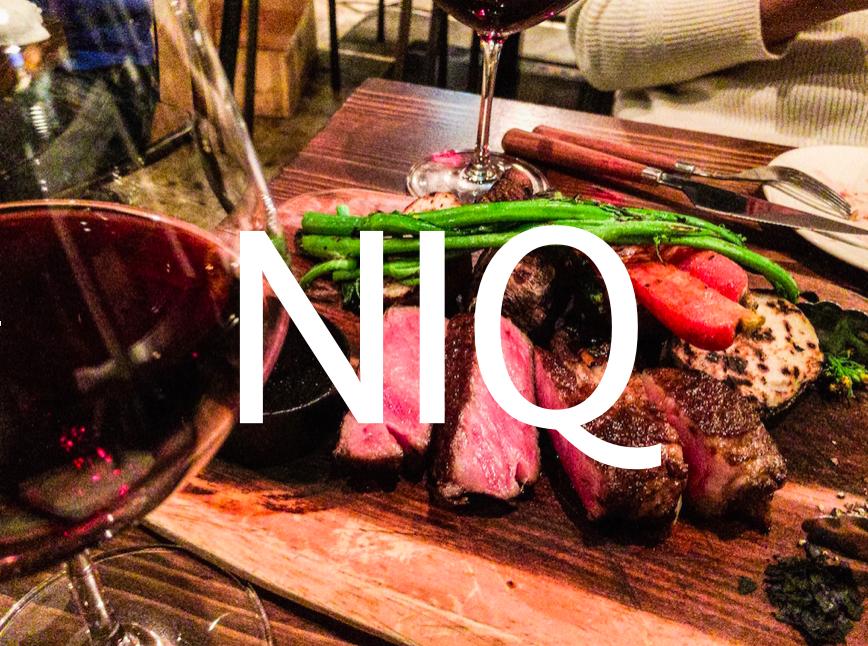 niq-0